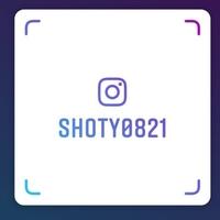 MiND HAiR STAFF Instagram  イメージ4