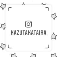 MiND HAiR STAFF Instagram  イメージ3