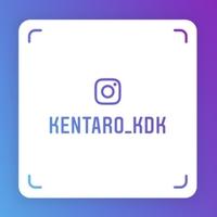 MiND HAiR STAFF Instagram  イメージ1